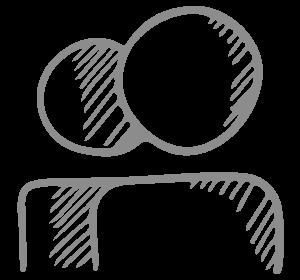 img-profilo-designer