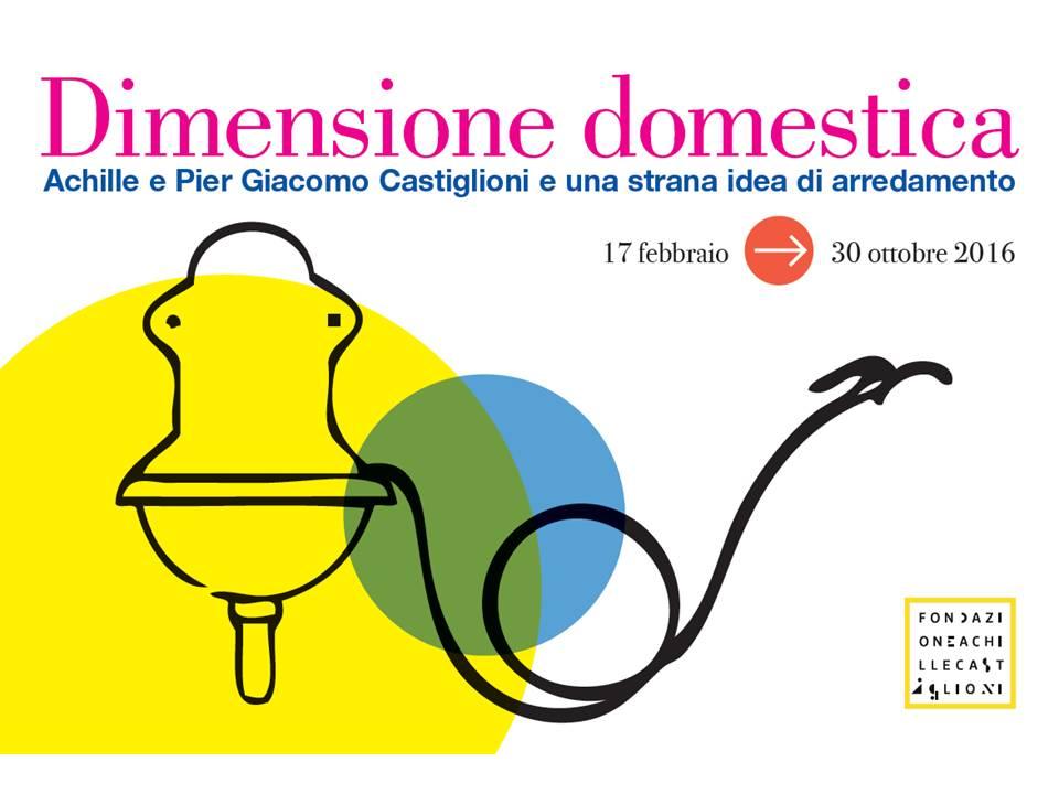 dimensione domestica