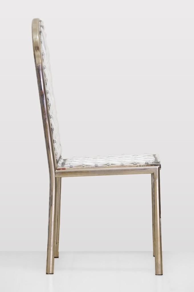 img_chair010_2