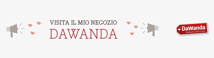 dawanda_banner